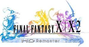 Final Fantasy_X_X-2_Logo
