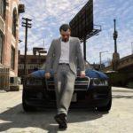 GTA_V_Screenshots (6)