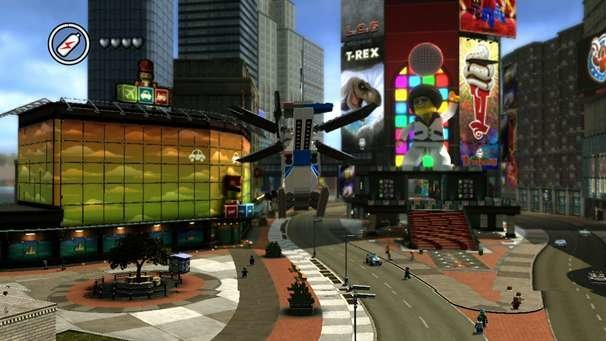 LEGO-City-Undercover-screenshot