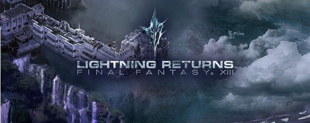 Lightning Returns_FF_XIII