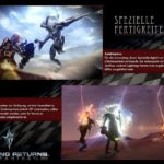Lightning_returns_XII_Screens (3)
