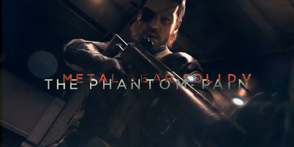 MGS_V_Phantom_Pain