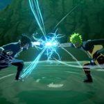 Naruto Ultimate Ninja Storm 3 (1)