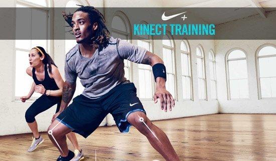 Nike+_kinect_training