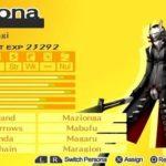 Persona_4_Golden (2)