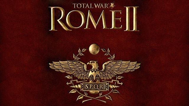 Rome-2-Total-War