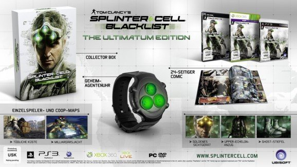 Ultimatum_Splinter_Cell_Blacklist