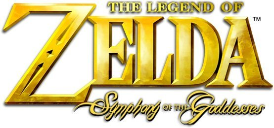 Zelda_symphony-of-the-goddesses