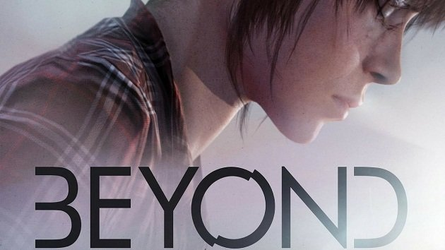 beyond_two_souls_ps3