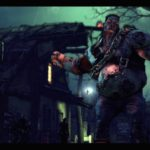 GOTY Edition von Borderlands mit Zugang zu Duke Nukem Forever Demo