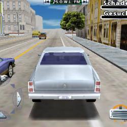 Test: Driver auf dem iPhone