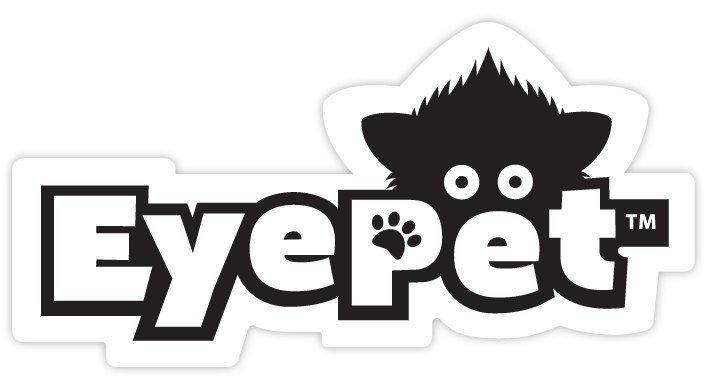 Eyepet – Logo