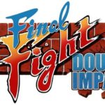 Test: Final Fight Double Impact für XBox 360