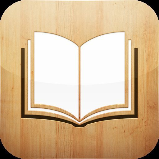 Requiem 3.3 knackt FairPlay-DRM nun auch in iBooks