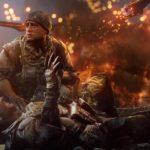 Darf man bei Battlefield 4 das Geschlecht wählen?
