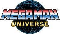 Mega Man Universe für PS3 und Xbox 360 angekündigt