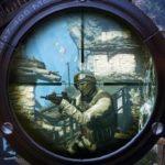 sniper_ghost_warrior_2_e3_2011_1_005