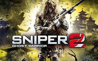 sniper_sniper_2_ghost_warrior
