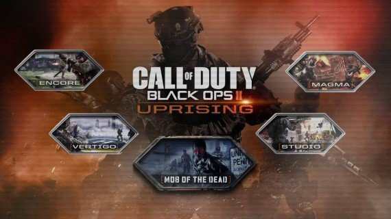 Call-of-Duty-Black-Ops-2-Uprising-570×320