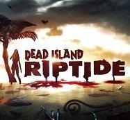 Dead Island: Riptide – Zombie-Shooter erreicht Gold-Status