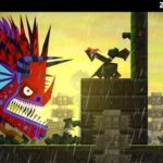 Guacamelee! Screenshot 1