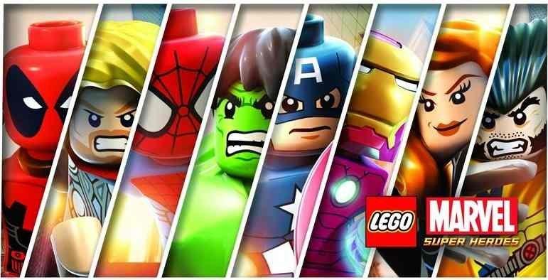 LEGO_MarvelSuperHeroes