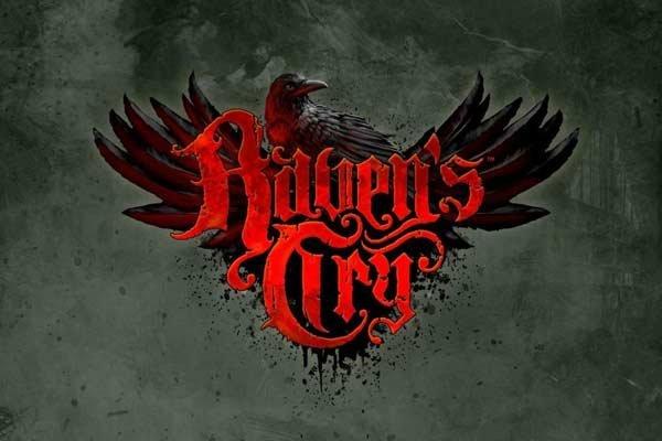 RavensCry