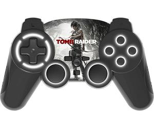 bigben-interactive-ps3-rf-controller-tomb-raider