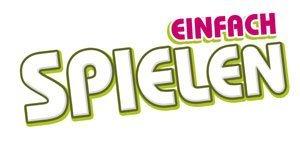 Einfach Spielen Logo