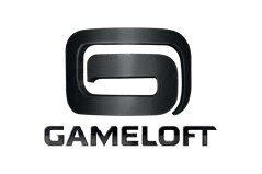 Gameloft bringt Rayman auf das iPhone