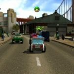 lego-city-undercover-vehicle-hijacking-screenshot-wii-u-e3-2012