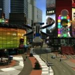 lego-city-undercover-wii-u-e3-2012
