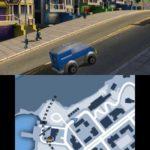 lego_city_3ds_1