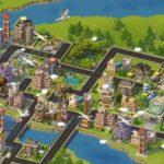 SimCity Social: Hintergeht EA Facebook-Gamer?