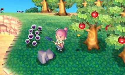 Animal-Crossing—New-Leaf_108478