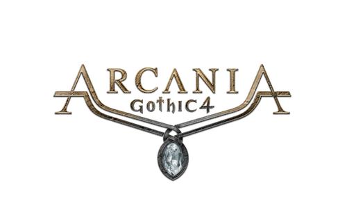 Arcania-Logo-LgGothic
