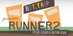 BitTrip-Presents-Runner-2-Future-Legend-of-Rhythm-Alien_1351153552