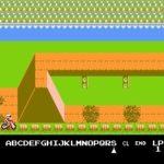 Excite_Bike_NES_ScreenShot4