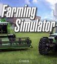Farming Simulator Cover