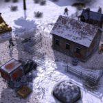 History-Legends-of-War-screenshot-3