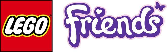 LEGO_Friends_Logo