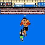 Mike_Tysons_Punch_Out_NES_ScreenShot4