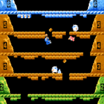 NES_Ice_Climber