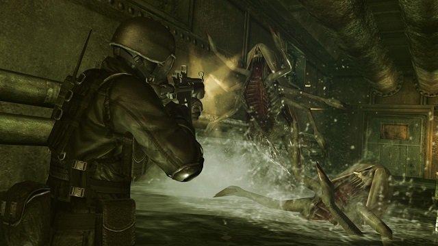 Resident-Evil-Revelations-WiiU-6