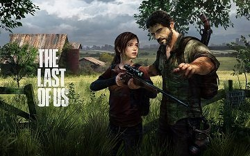 ellie_joel_in_the_last_of_us-wide