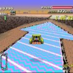 f-zero-big-arrow-dash