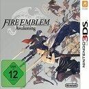 fire_emblem_3ds