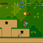 super-mario-world_2