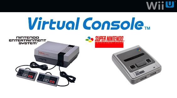 wii_u_virtual_console-2