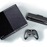Xbox One – Garantie für Erstkäu